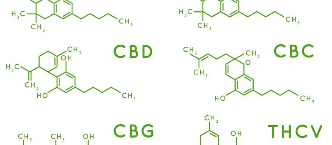 cbd_cannabinoids